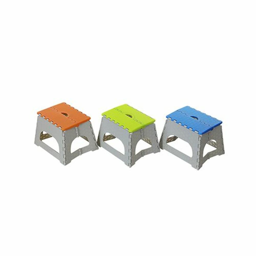 KEYWAY-RC-808-聯府 小當家摺合椅 RC808