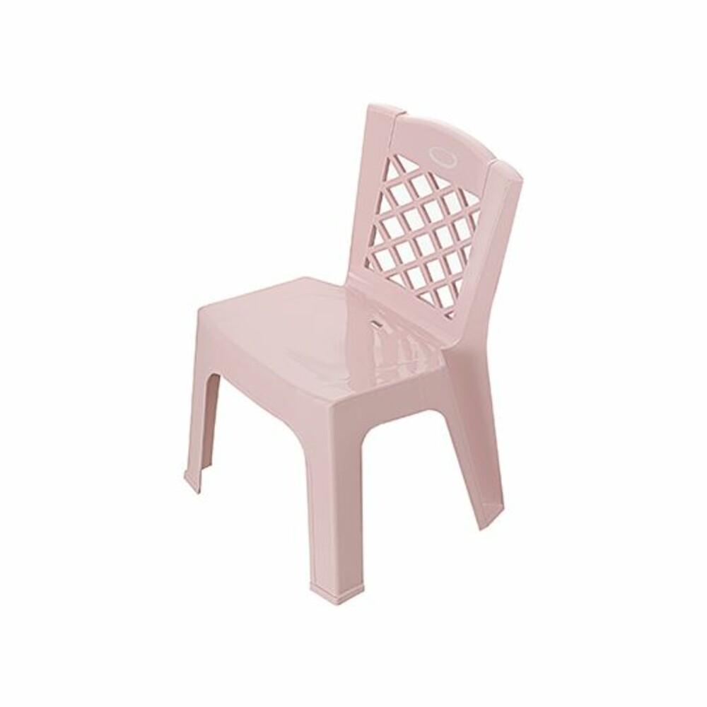 聯府 喜來登休閒椅中 RC222