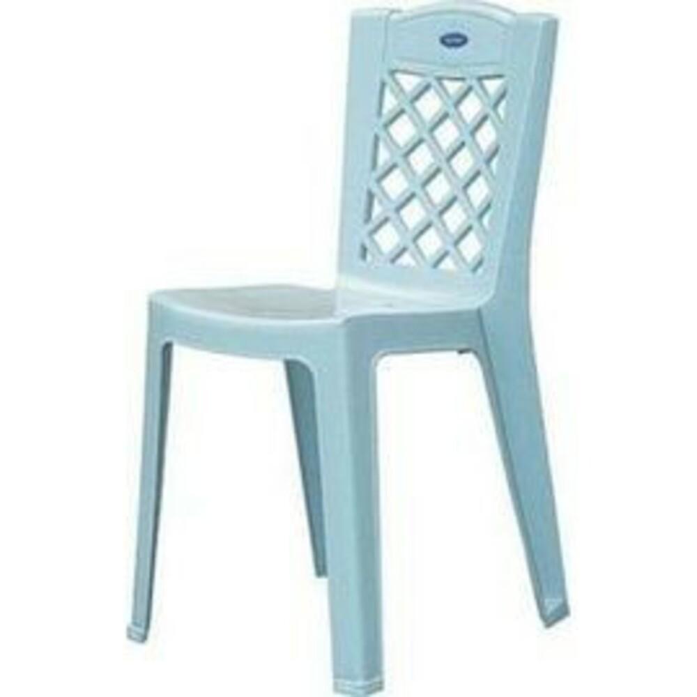 聯府 喜來登休閒椅大 RC333