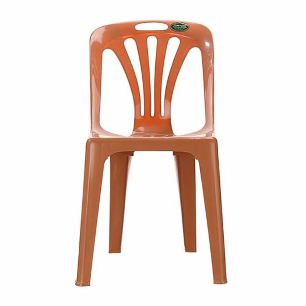 聯府 全家椅 RC602