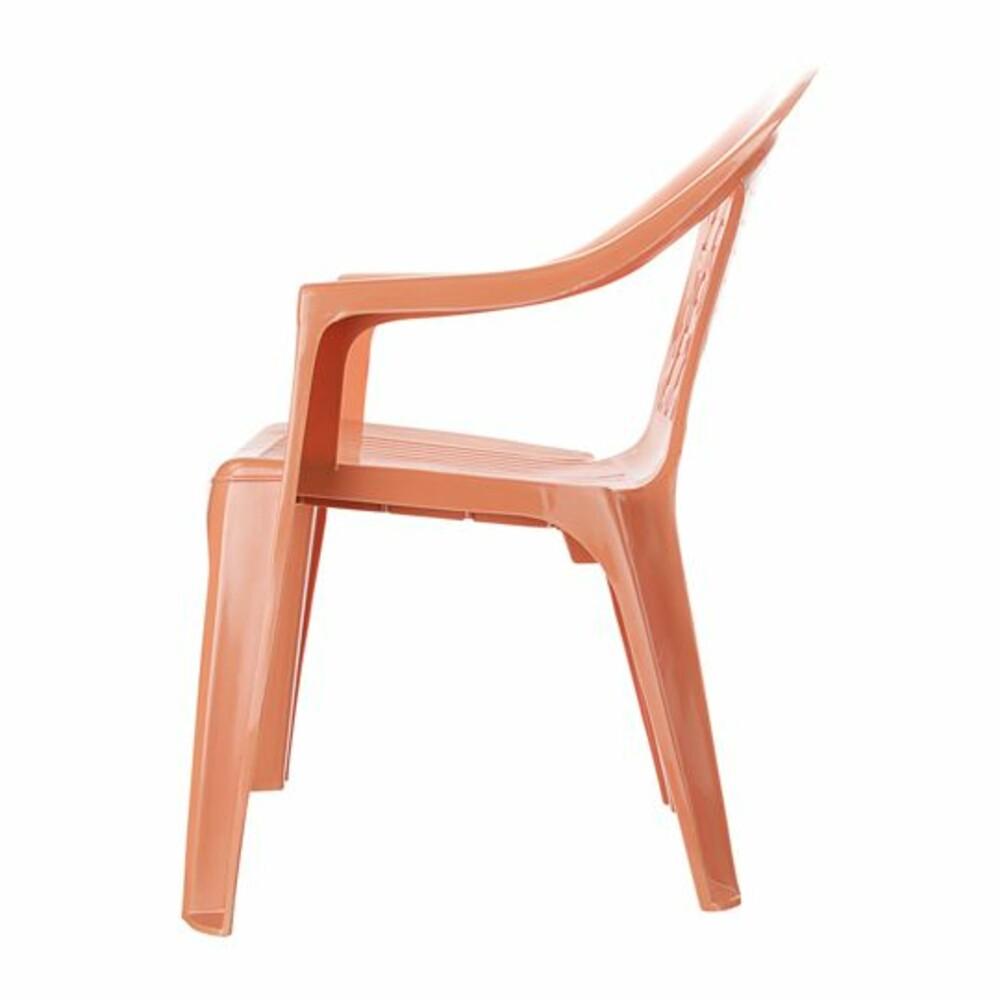 聯府 大美滿椅 RC606