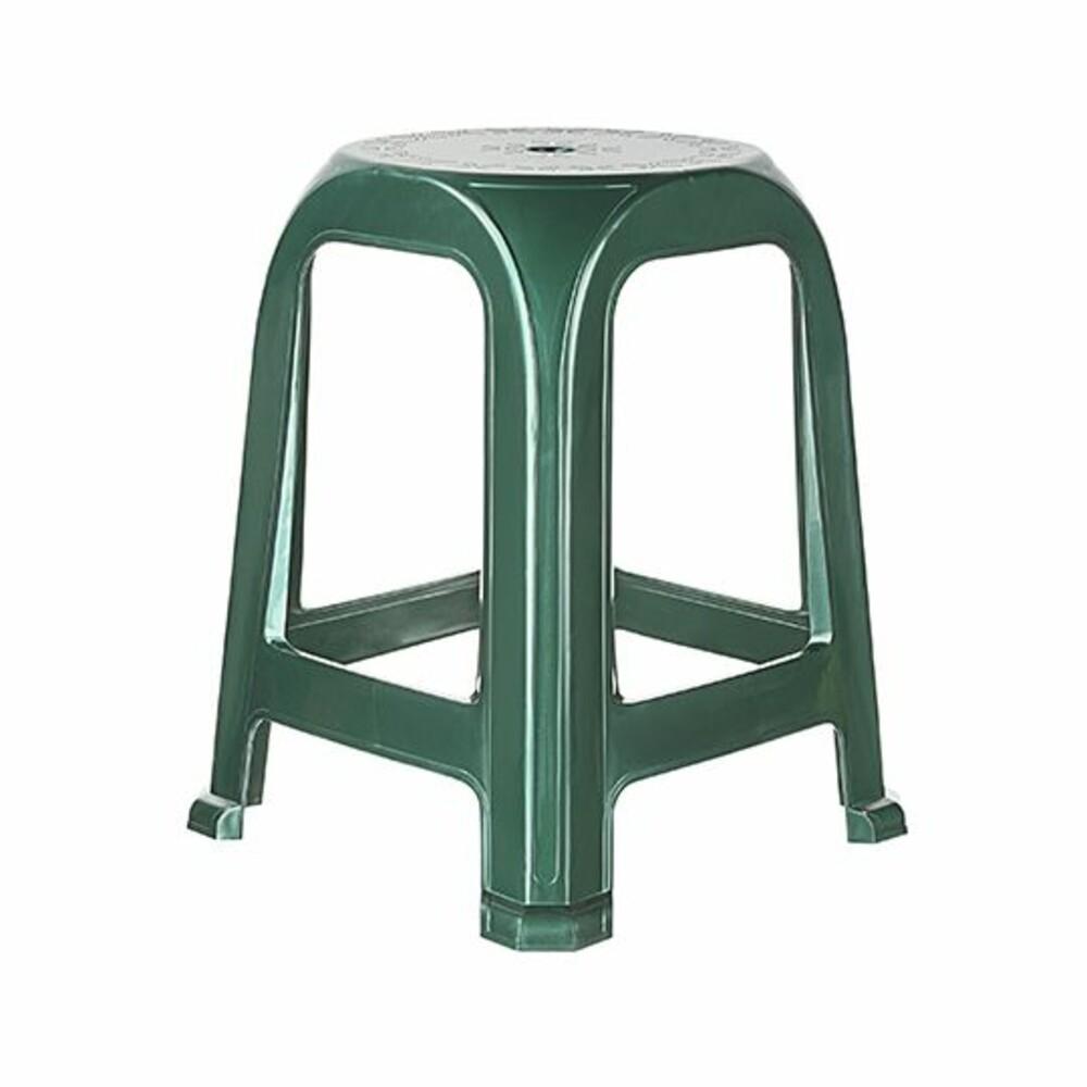 聯府 水瓶座椅 RC627