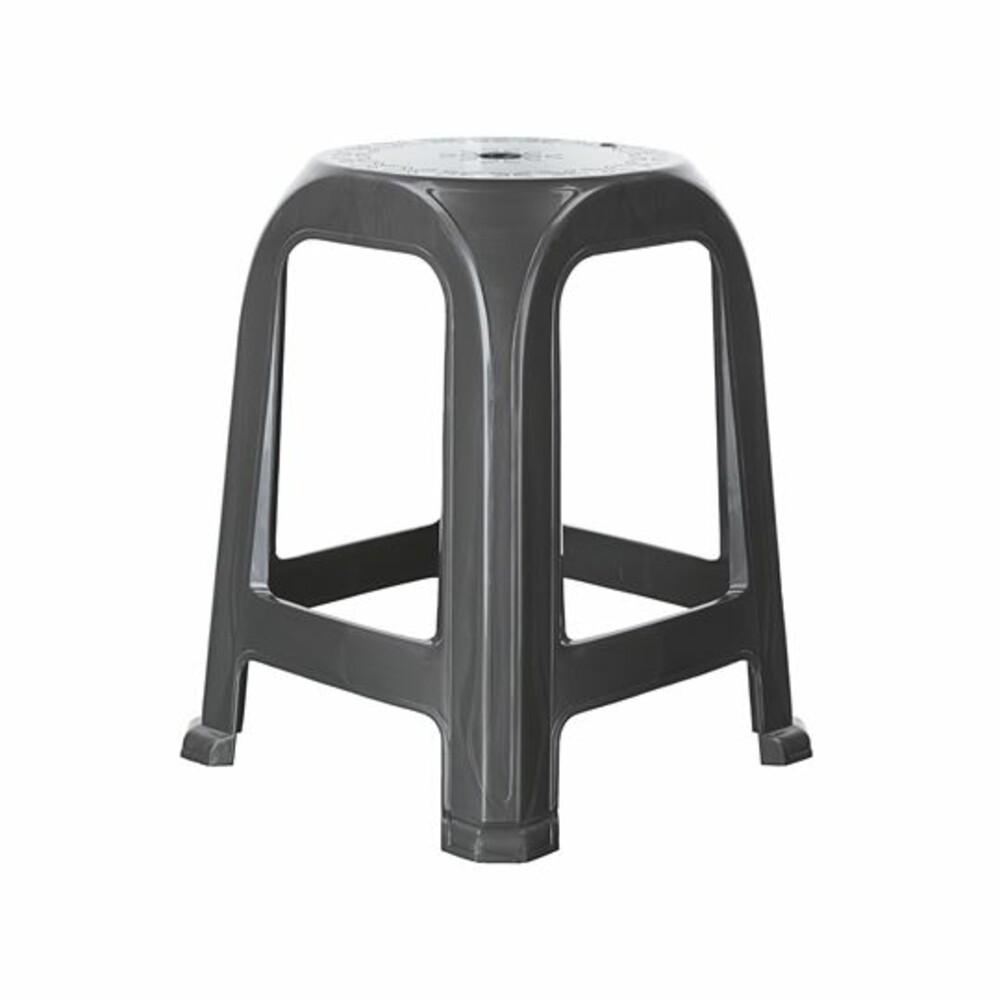 聯府 雅客備用椅 RC6271