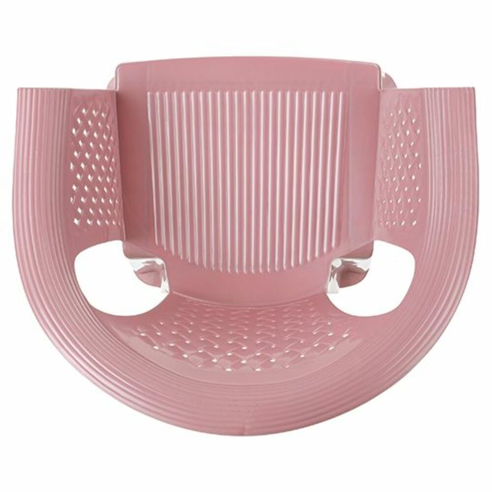 聯府 大歐式沙發椅 RC639