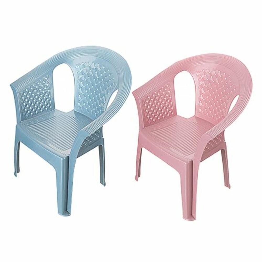 KEYWAY-RC639-聯府 大歐式沙發椅 RC639