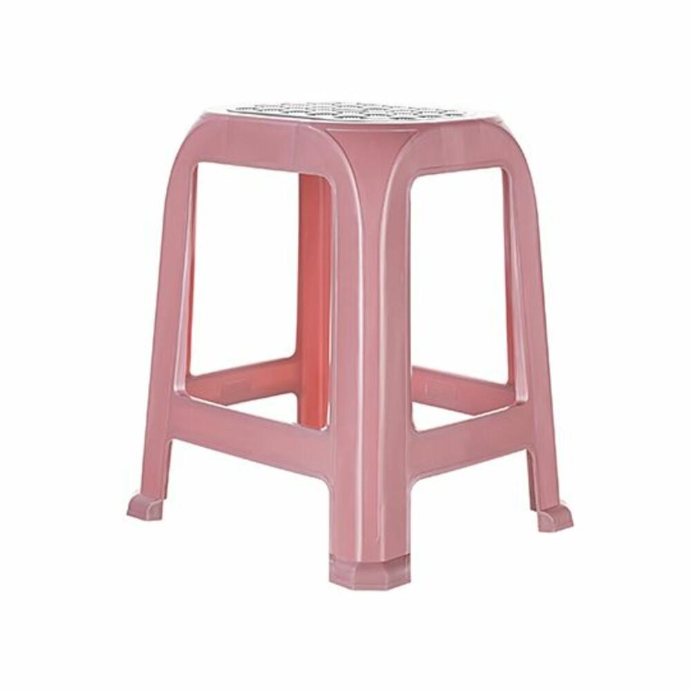 聯府 大銀座椅 RC651