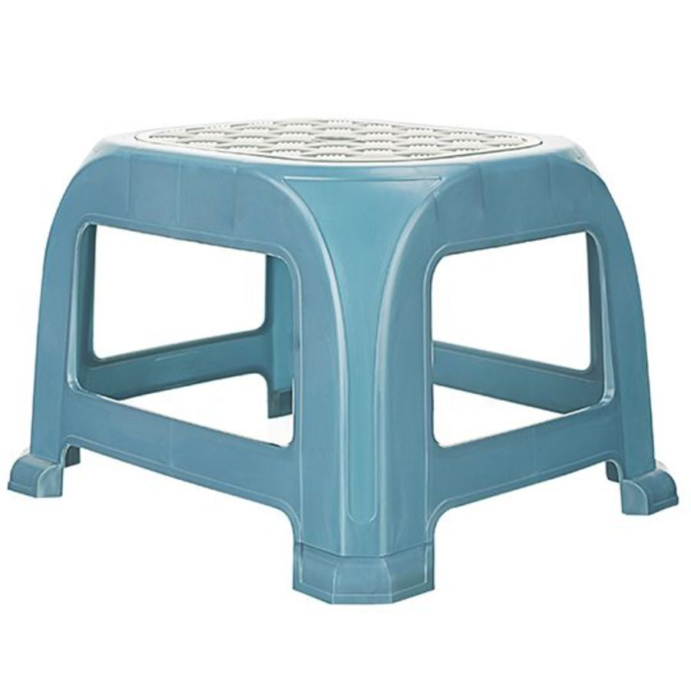 聯府 中銀座椅 RC653