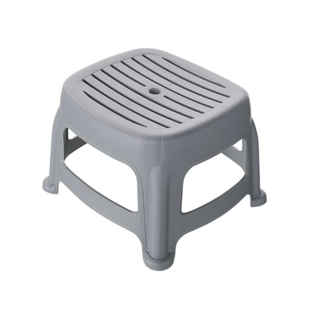 聯府 花園25CM止滑椅 RC665