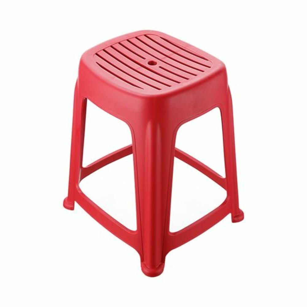 聯府 花園47CM止滑椅 RC668