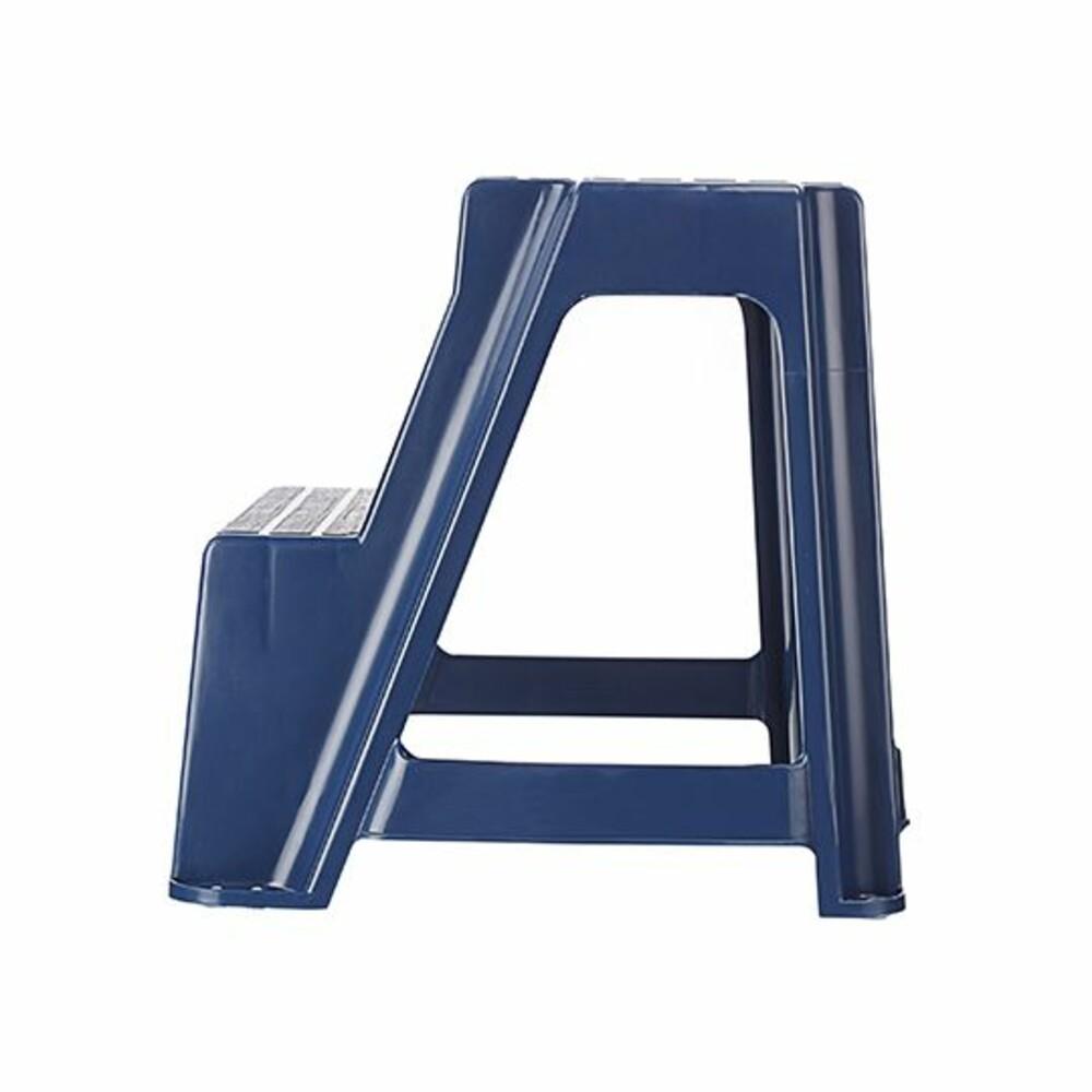聯府 登高梯椅 RC-688