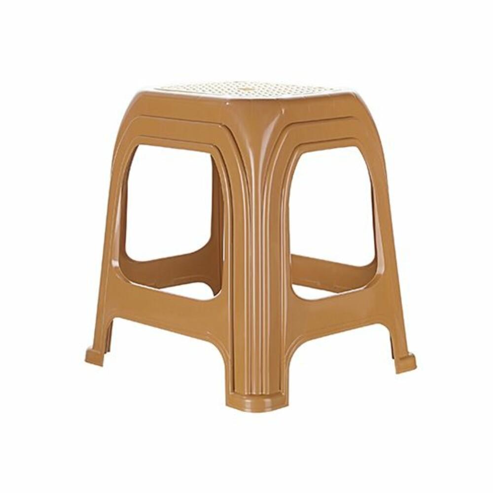 聯府 大吉林備用椅 RC719
