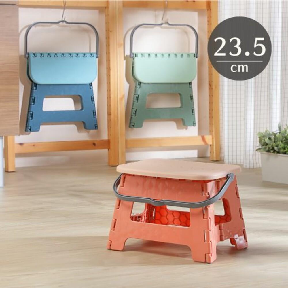 KEYWAY-RC800-KEYWAY 手提快收摺疊椅23.5公分RC800  外出烤肉野餐露營椅
