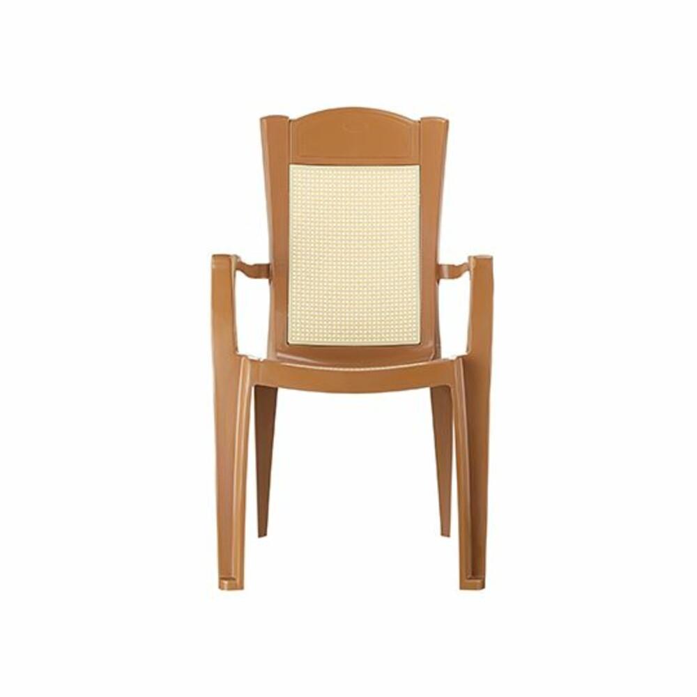 聯府 大國賓椅 RC818