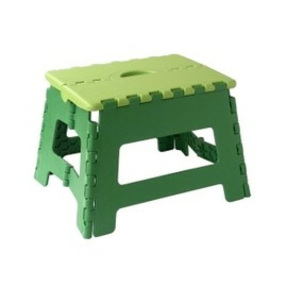 聯府 中百合止滑摺合椅 RC822