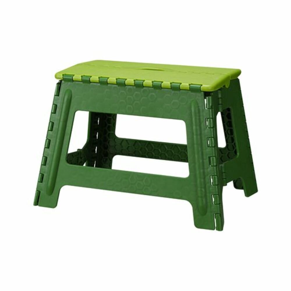 聯府 中百合止滑摺合椅 RC822 封面照片