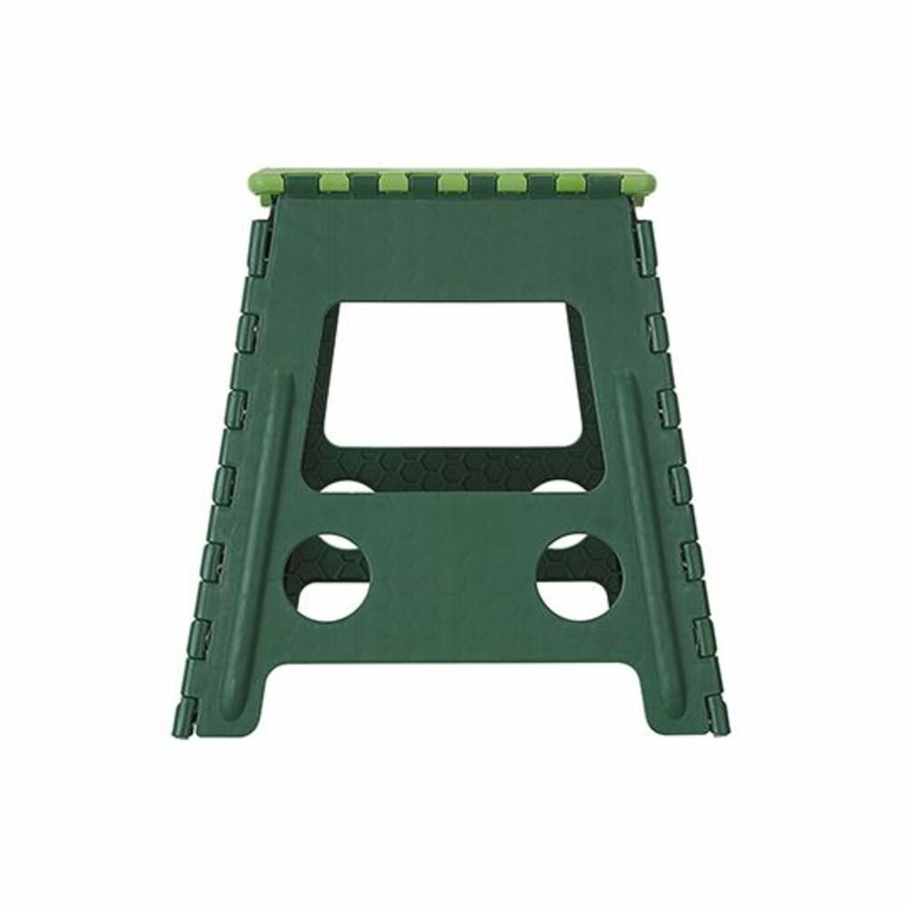 聯府 大百合止滑摺合椅 RC839