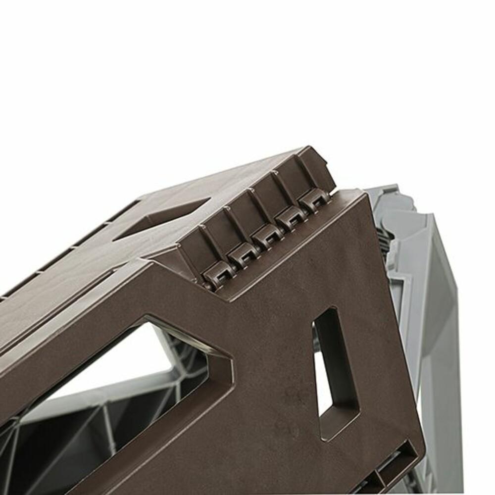 聯府 金剛摺合椅39CM RC850