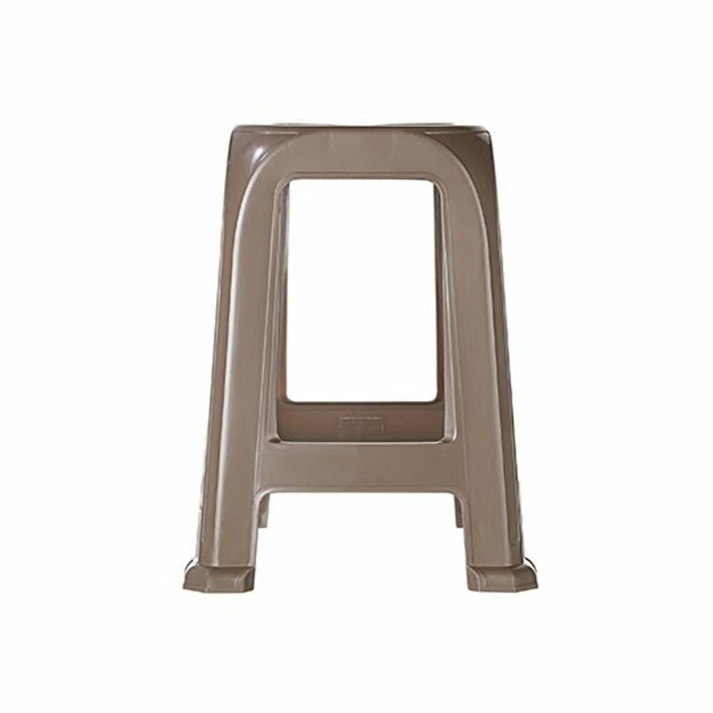 聯府 大唐木椅47公分 RP18
