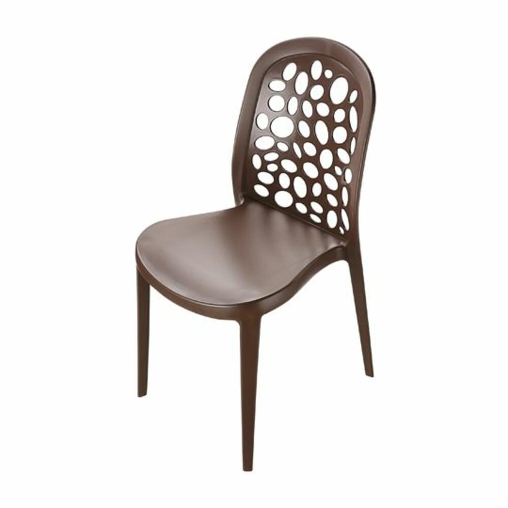 聯府 巴里島休閒椅 RX328