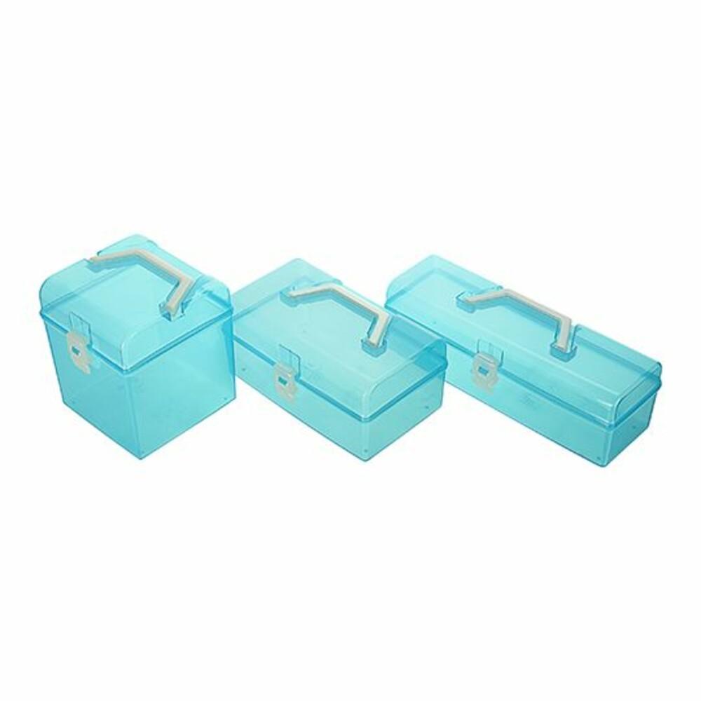 KEYWAY-TL-10-TL-20-TL-30-聯府 得意置物箱:長型/高型/寬型