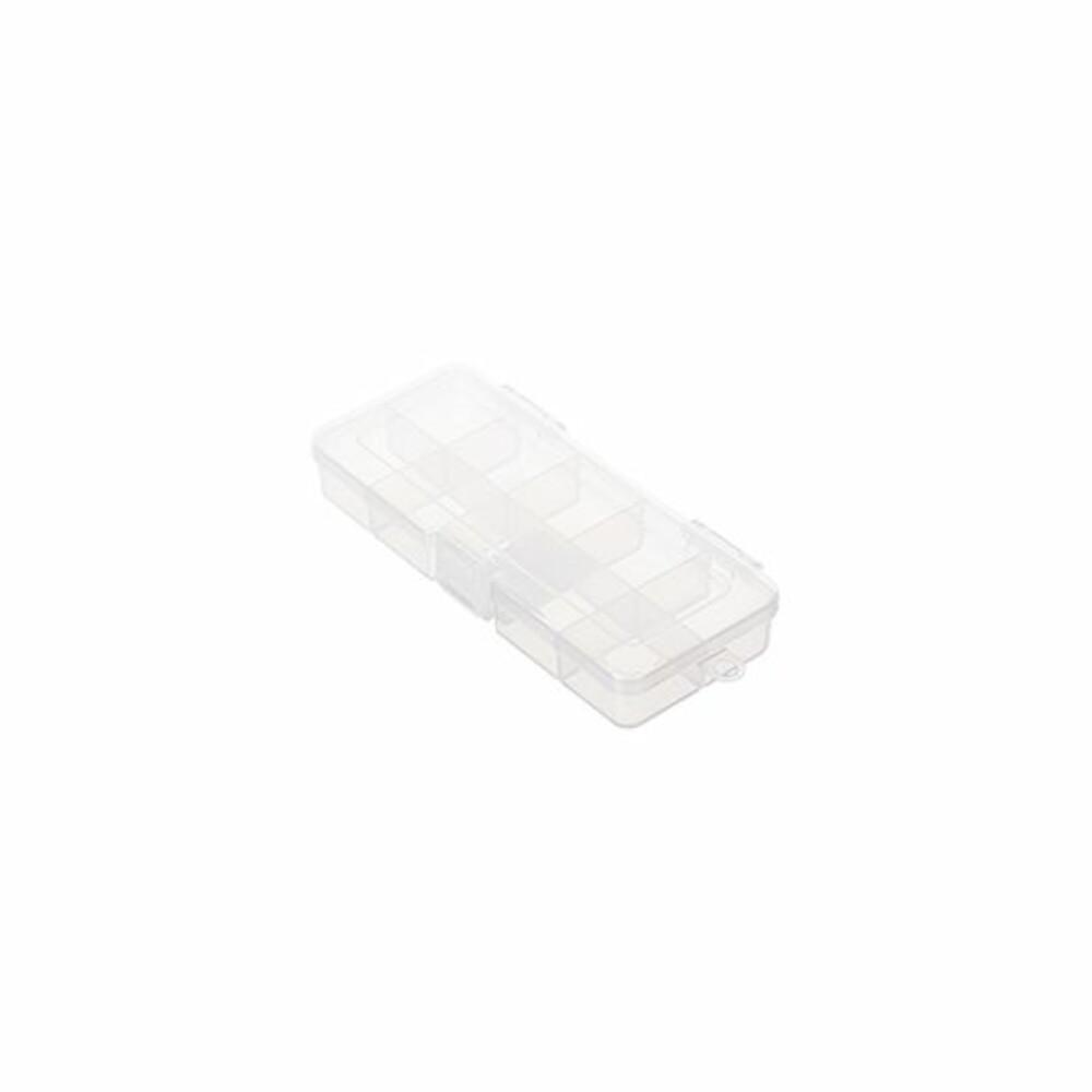 聯府 中C通通集合長型盒 TL103