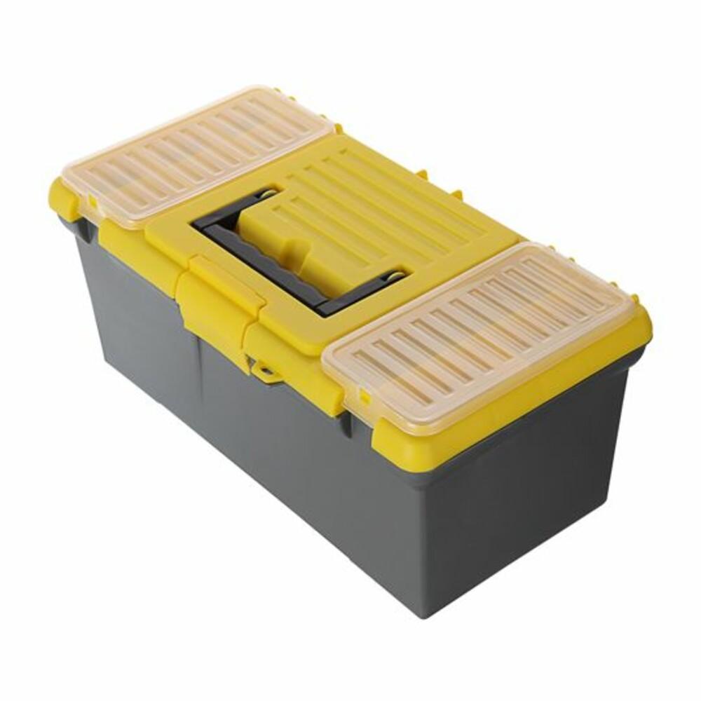 聯府 多功能工具箱 TL9016-1