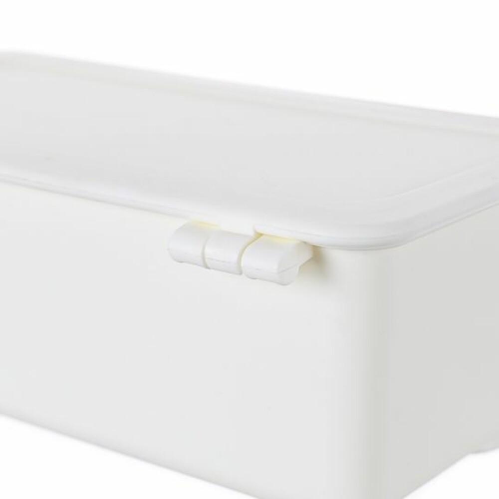 聯府 你可長型收納盒 TLR-8