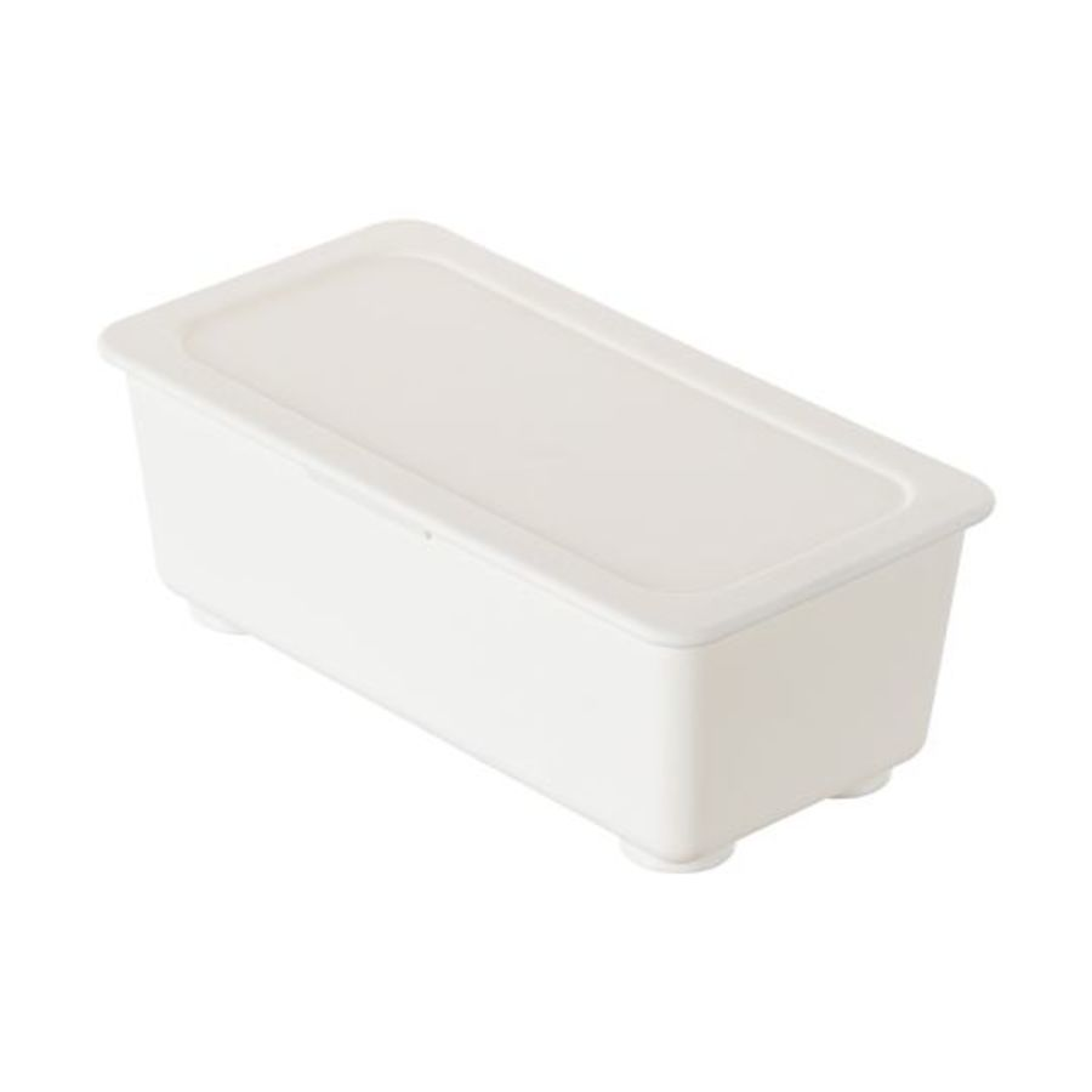 KEYWAY-TLR-8-聯府 你可長型收納盒 TLR-8