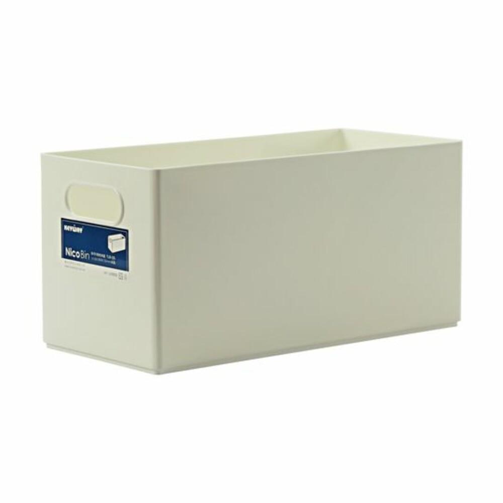 聯府 你可5號收納盒 TLR-05