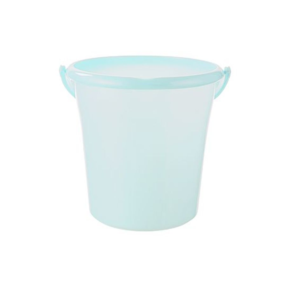 聯府 威尼斯水桶中 WB10