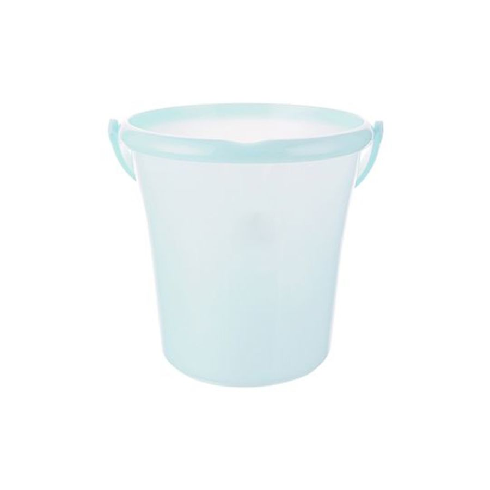 聯府 威尼斯水桶大 WB16