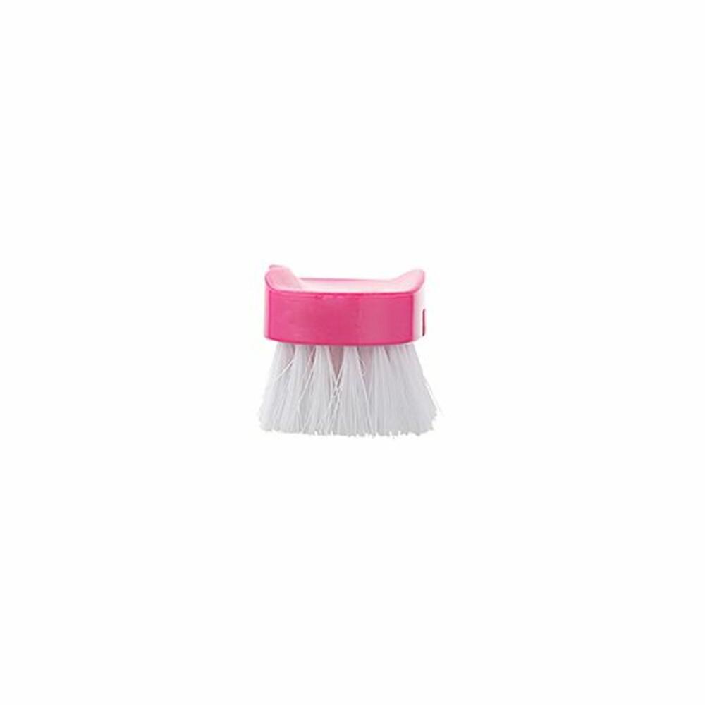 聯府 潔歌洗衣刷 WT-007