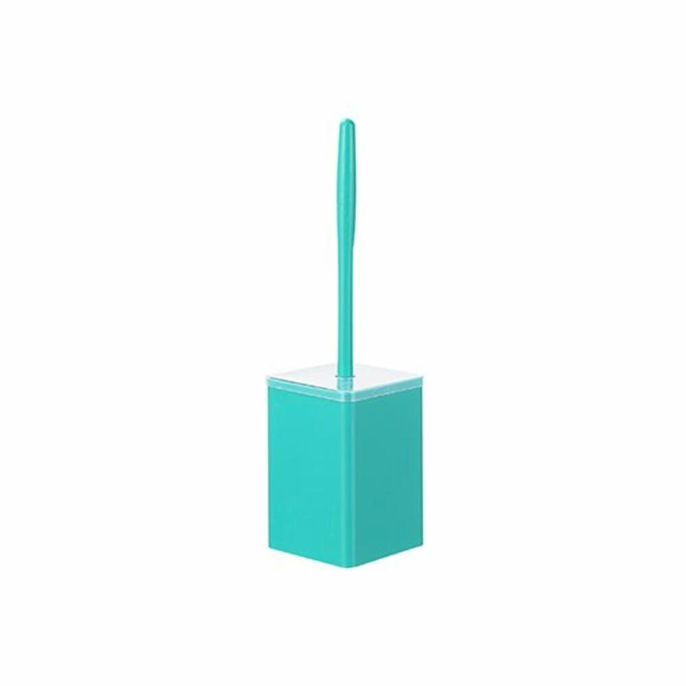 聯府 潔歌高雅廁刷組 WT301 WT-301