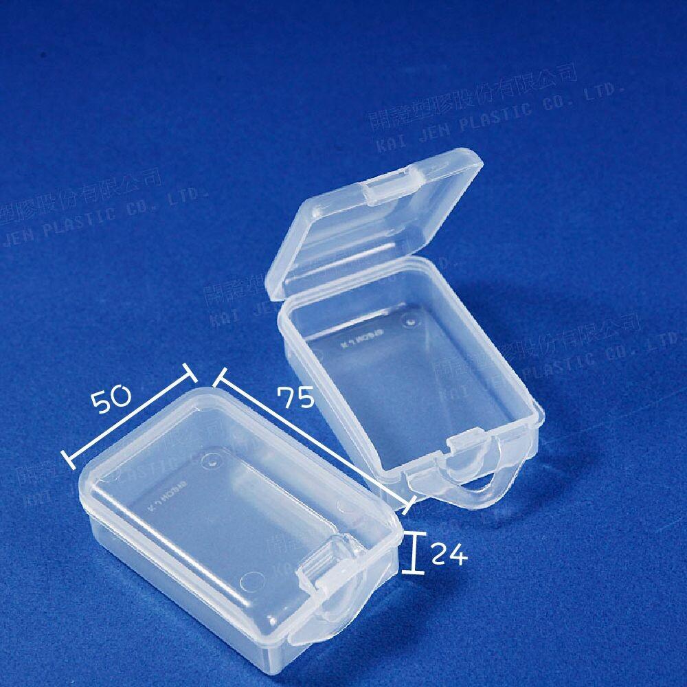 迷你收納盒 K918 小集合