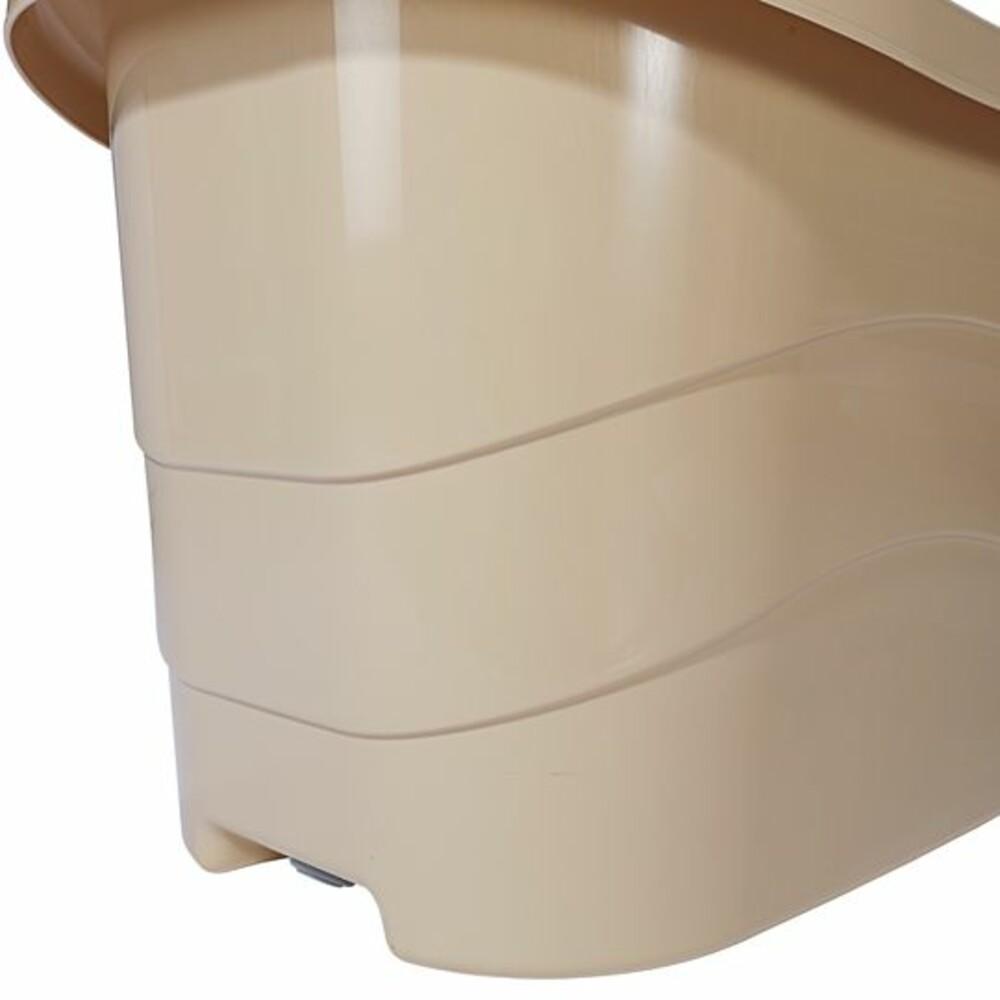 MIT 貴妃SPA泡澡桶290L  免運  浴缸