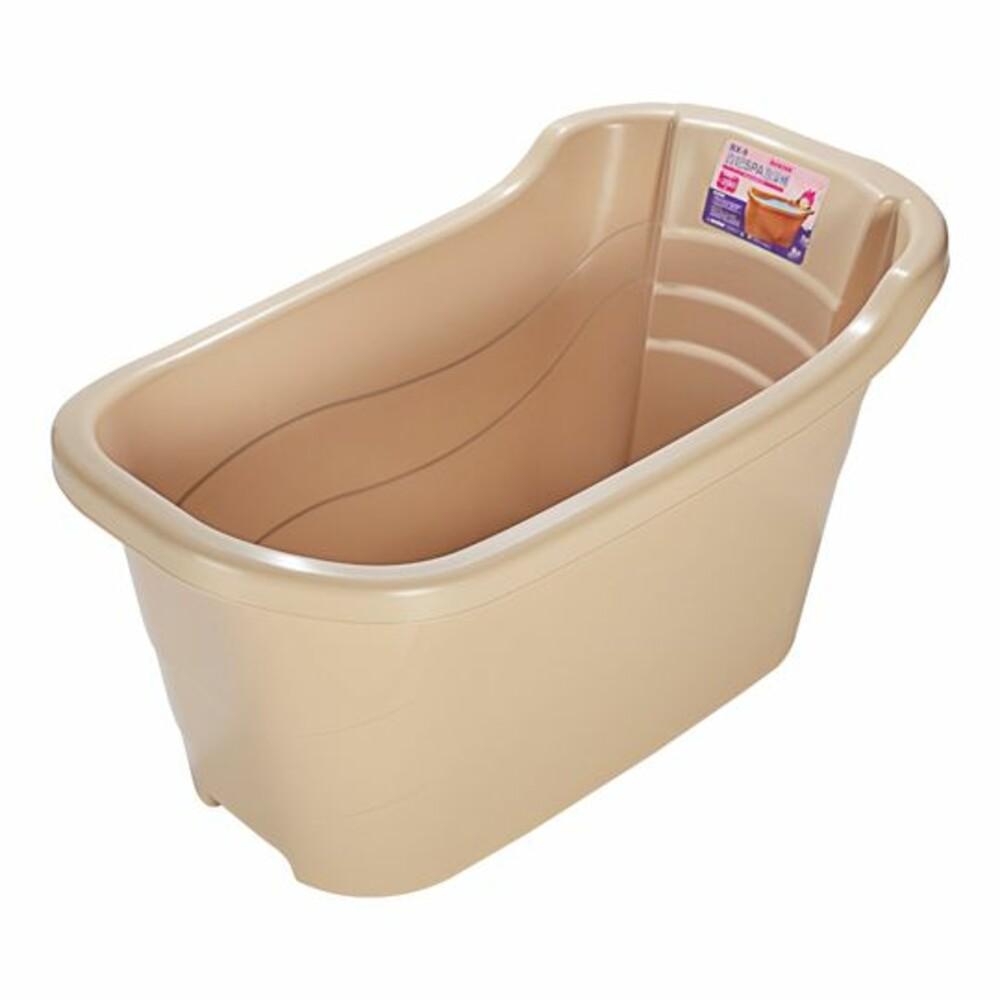 keyway-BX-09-MIT 貴妃SPA泡澡桶290L  免運  浴缸